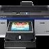 DTG Epson SC-F2130 Printer Kaos Terbaik Saat Ini