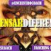 Taller #PensarDiferente Ciclo de 12 #EncuentroCoach #Coaching - Inicia Miércoles 11 de Abril 18hs