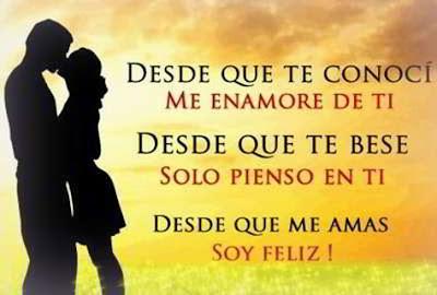 100 Frases Lindas De Amor Cortas Para Dedicar Frases Romanticas