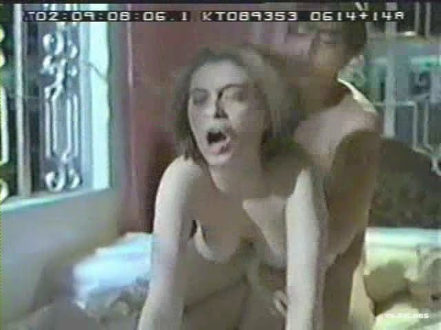 sandy summers porn videos