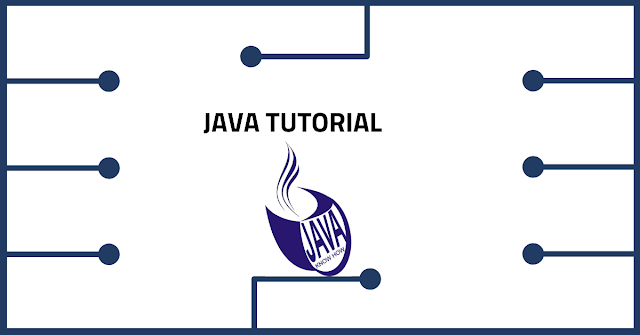 8 Java Tutorial free resources
