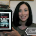 Book Review: The Killing Game by JS Carol