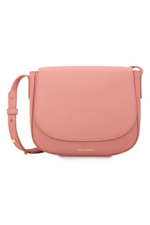 http://www.laprendo.com/SG/products/39032/MANSUR-GAVRIEL/Mansur-Gavriel-Calf-Crossbody-Blush?utm_source=Facebook&utm_medium=FacebookPost&utm_content=39032&utm_campaign=06+Jun+2016