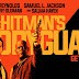 The Hitman's Bodyguard 2017 Full HD DowNLoaD