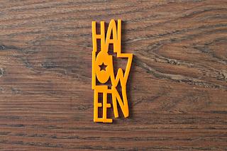 https://www.etsy.com/listing/465431350/halloween-acrylic-embellishment?ref=shop_home_feat_3