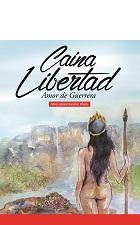 Caina Libertad