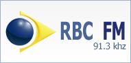 Rede Brasil FM de Recife ao vivo