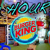 Burger King Enters the Fray Nutrition