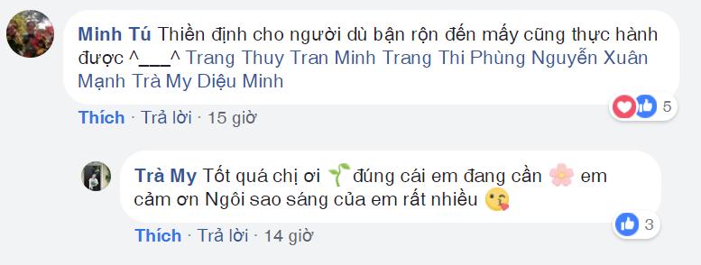 huong-dan-thien-yoga-cho-nguoi-ban-ron-tai-innerspace