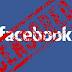 Facebook a blocat conturile românilor care au distribuit materiale despre protestele antiguvernamentale de pe 26 noiembrie