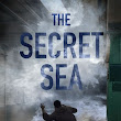 The Secret Sea by Barry Lyga
