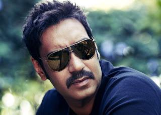 Image Result For Ajay Devgan Movie