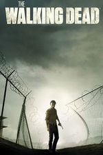 The Walking Dead S07E01 The Day Will Come When You Won't Be Online Putlocker