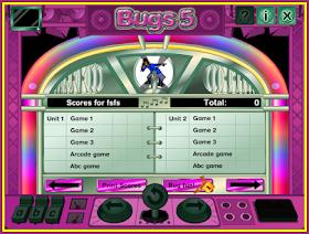 ESCUELA 2020 - Primaria: Bugs 5 CD - MacMillan