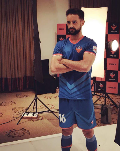 FC-Goa-Jersey-isl-2017-18