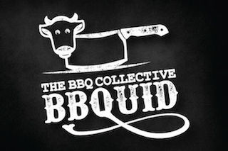 The BBQ Collective BBQUID
