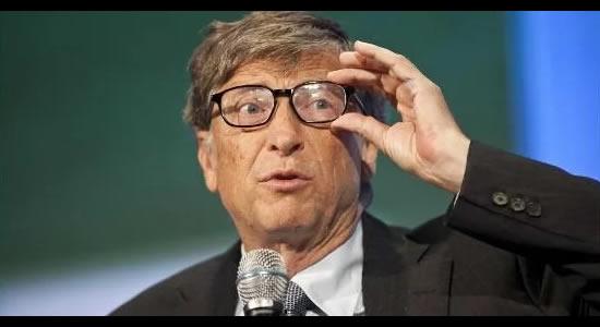 Homem pede indenização de R$ 1,9 bilhão por atualização do Windows 10