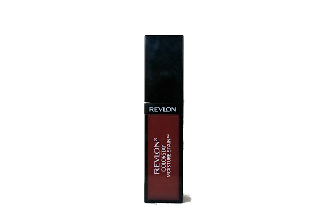 Revlon Colorstay Moisture Stain in Stockholm Chic 055
