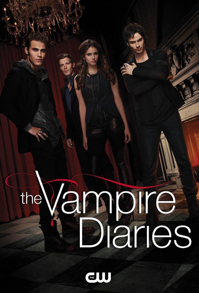 Vampire diaries season 4 online subtitrat ep 7 / Golden state