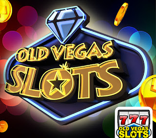 Slots of vegas for free sd mmc ms slot