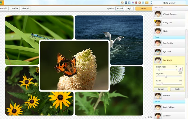 7 Great Chromebook and Google Drive Apps for Editing Photos