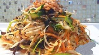 salat-harbin