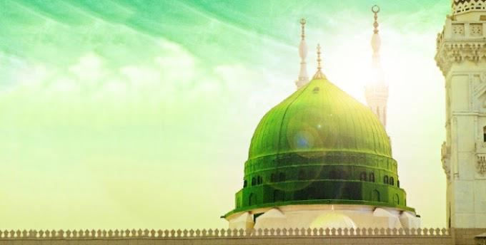 Bir kişi hâlis Allah rızası için namaza başlasa, sonra kalbine riya gelse hüküm nedir?