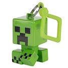 Minecraft Creeper Bobble Mobs Series 1 Figure