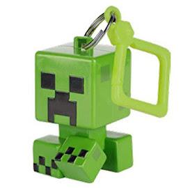 Minecraft Jinx Creeper Other Figure