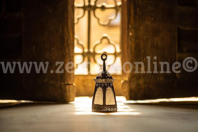 إليك 30 نصيحة ذهبية للزوجة والأم في شهر رمضان الكريم