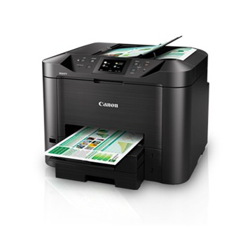 Canon Maxify Mb5470 Driver Download Driver Download Free