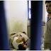 Médicos con mentalidad nazi torturan a los prisioneros palestinos