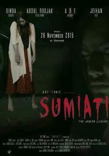 DOWNLOAD FILM SUMIATI (2015) - [MOVINDO21]