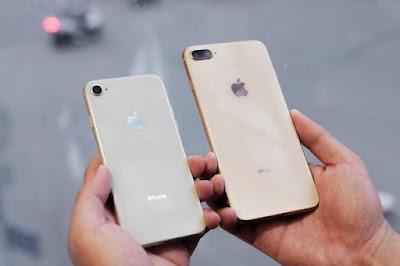 thay-man-hinh-iphone-8-gia-re