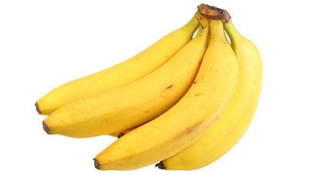 gambar wallpaper pisang