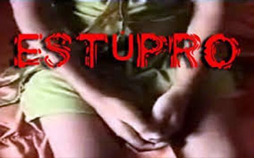 mulher-e-estuprada-e-espancada-em-maracanau
