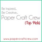 http://papercraftcrew.com/