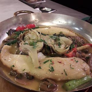 galvin ristorante nisantasi istanbul jupiter group galvin nişantaşı menü