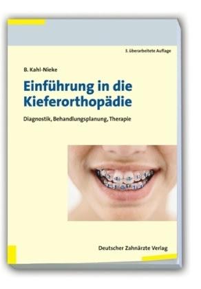 deutsch lernen endodontologie lehrbuch f r studium und. Black Bedroom Furniture Sets. Home Design Ideas