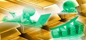 bse nse, bse sensex, Commodity market, gold price., live share prices, market calls, market watch, national stock exchange, nse live, sensex today, share market live, silver price, stock market live