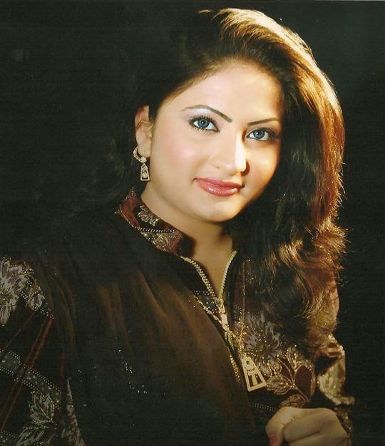 Hot Mujra Salma Shah Private Hot Hd Mujra Dance 2014-8430