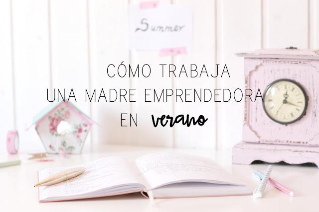 http://mediasytintas.blogspot.com/2017/06/como-trabaja-una-madre-emprendedora-en.html