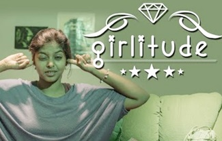 Girlitude | An Untold Story | Madras Central