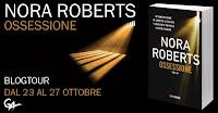 http://ilsalottodelgattolibraio.blogspot.it/2017/10/blogtour-ossessione-di-nora-roberts-2.html