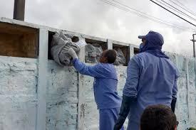 'SAINDO DA GELADEIRA' - Mais 14 corpos de indigentes serão enterrados em Teresina