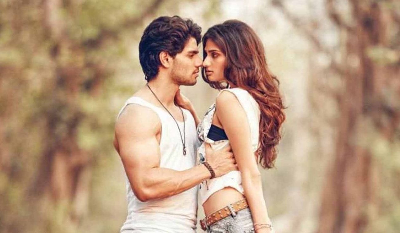 best 50+] romantic cut love couple hd images photo wallpaper and