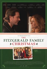 Watch The Fitzgerald Family Christmas Online Free 2012 Putlocker