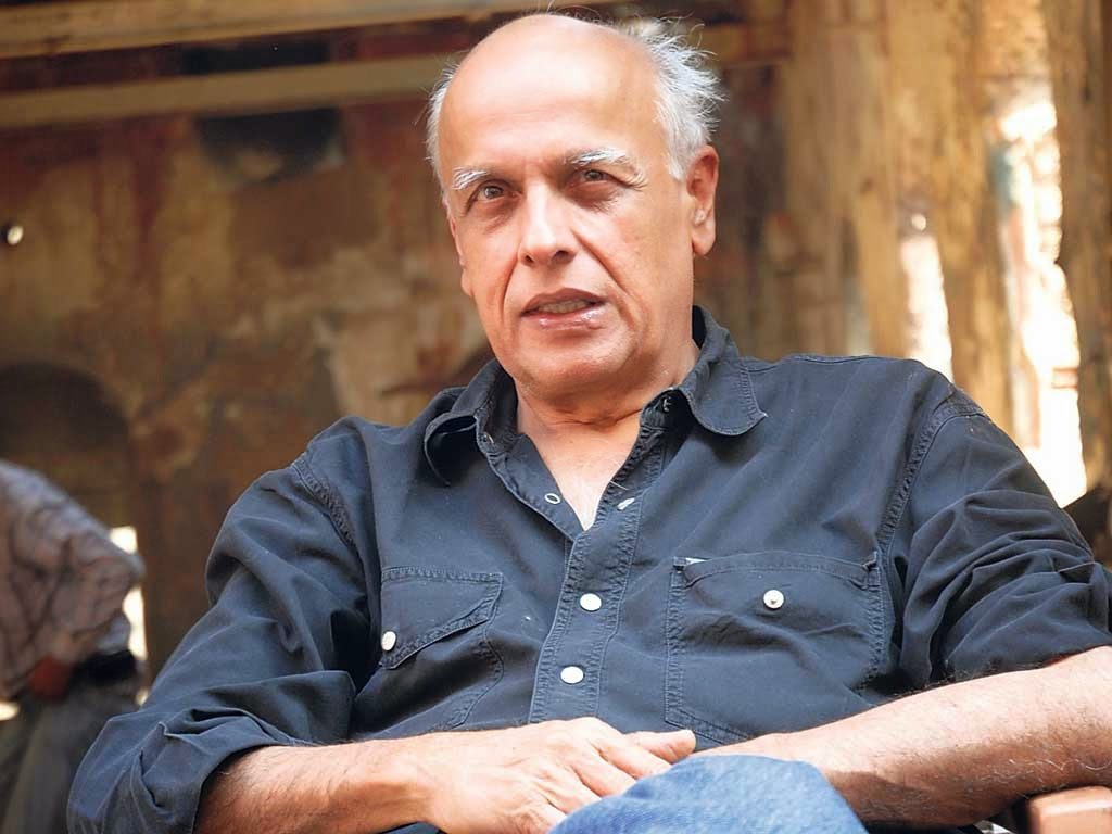 Image result for mahesh bhatt converts to islam