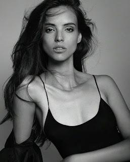 Ванессу де Леон