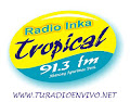 Radio Inka tropical